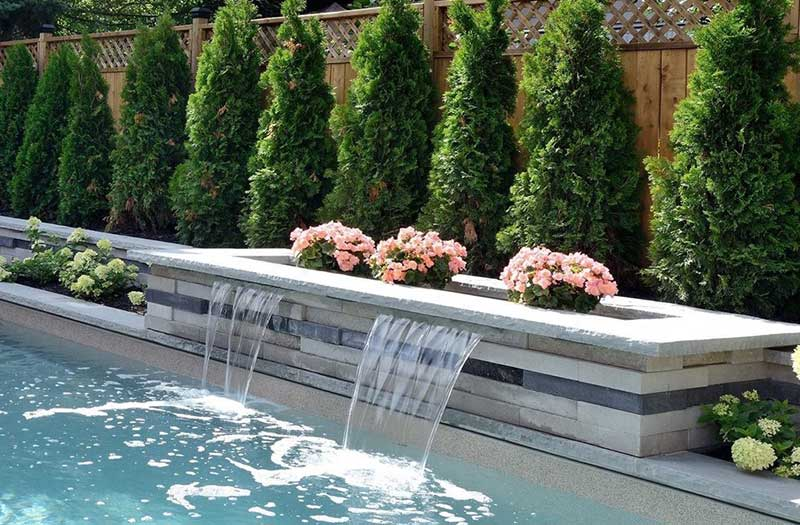 Burlington Ontario Landscaping